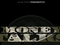 Juz money