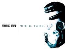 BOMBING IBIZA