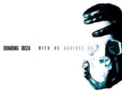Image for BOMBING IBIZA