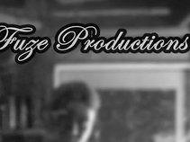 Fuze productions