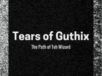 Tears of Guthix