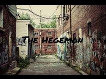 The Hegemon