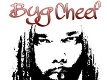 BYG CHEEF