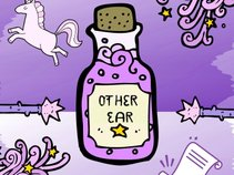 Other Ear