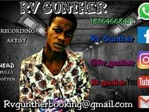 Rv Gunther