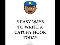Capt. Hook