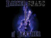 Darker Shade of Leather