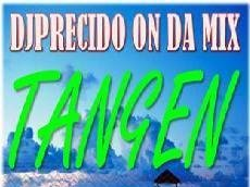 Djprecido On-da Mix Tangen