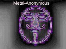 Metal-Anonymous.