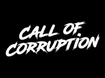 Call of Corruption