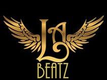 L.A.Beatz