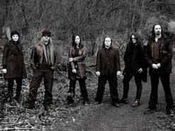 Image for My Dying Bride