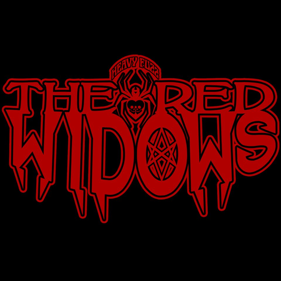 The Red Widows Reverbnation
