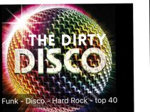 The Dirty Disco