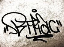 BTrac