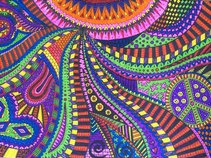 HippieUP