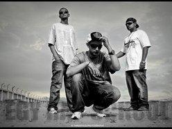Egy Rap School