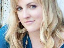 Lauren Weakley