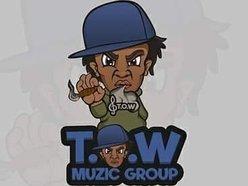 """Image for Trigga Man aka Tha Blacc Flag """"G"""""""
