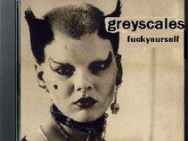 Greyscles