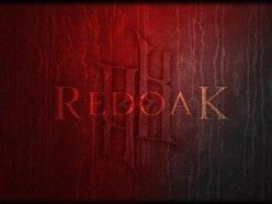 Image for RedOak