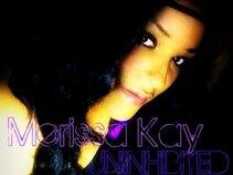 Merissa Kay
