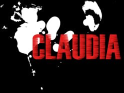 Image for Claudia