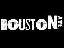 Houston Ave.