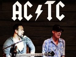 Image for AC/TC