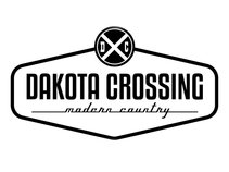 Dakota Crossing