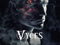 VYCES