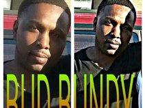 bud_bundy