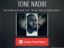 Tone Nadir