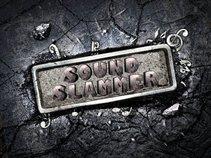 Soundslammer