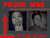 Pound Mob