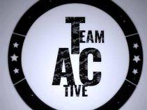 Teamactiveforreal