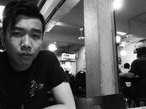 Rizal Amin