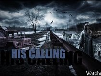HIS CALLING