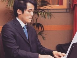 Ken-kun Piano