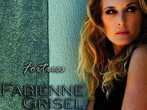 Fabienne Grisel
