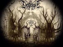 Dolour
