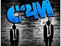 C2M Productions