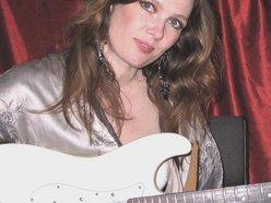 Juliet Gough