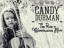 Candy Durman