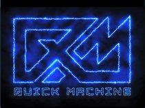 Quick Machine