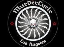 MurderCycle