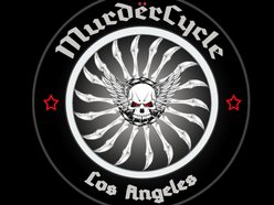 MurderCycle