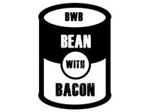 Bean With Bacon