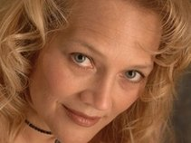 Ruthie Van Gilder
