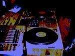 DJ Nihilist